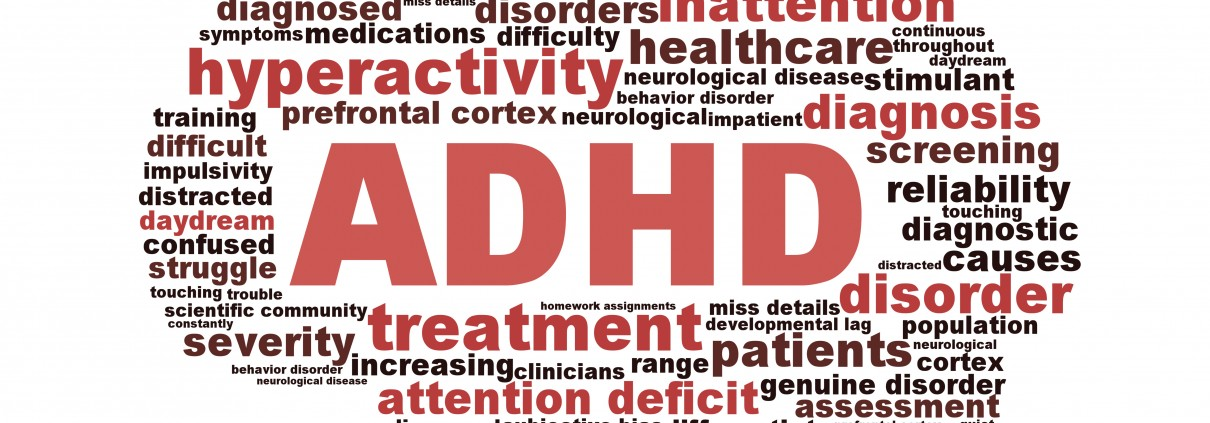 ADHD_0