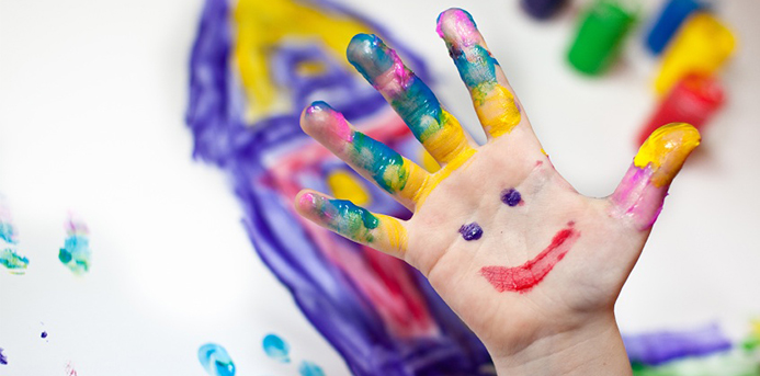guides-preschool-Raising-Creative-Kids